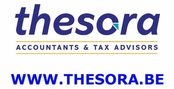 Thesorafisc Accountancy-Fiscaliteit